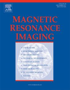 Inter-vender and test-retest reliabilities of resting-state functional magnetic resonance imaging: Impl...