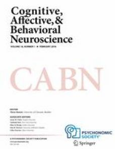 Childhood maltreatment is associated with increased neural response to ambiguous threatening facial expressions in adulthood: Evidence from the late positive potential image